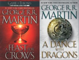 a dance with dragons part 1 pdf