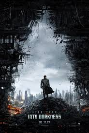 star _trek_into_darkness