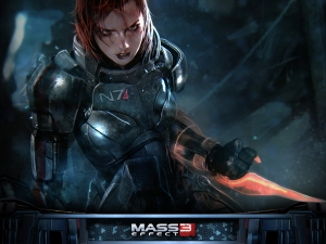 wallpaper-011-femshep-1600x1200