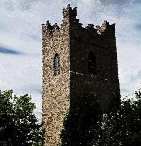 TowerOfTheHand