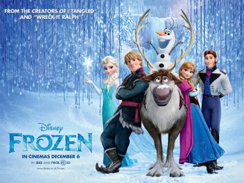 16619_Frozen_QUAD_UKeng4