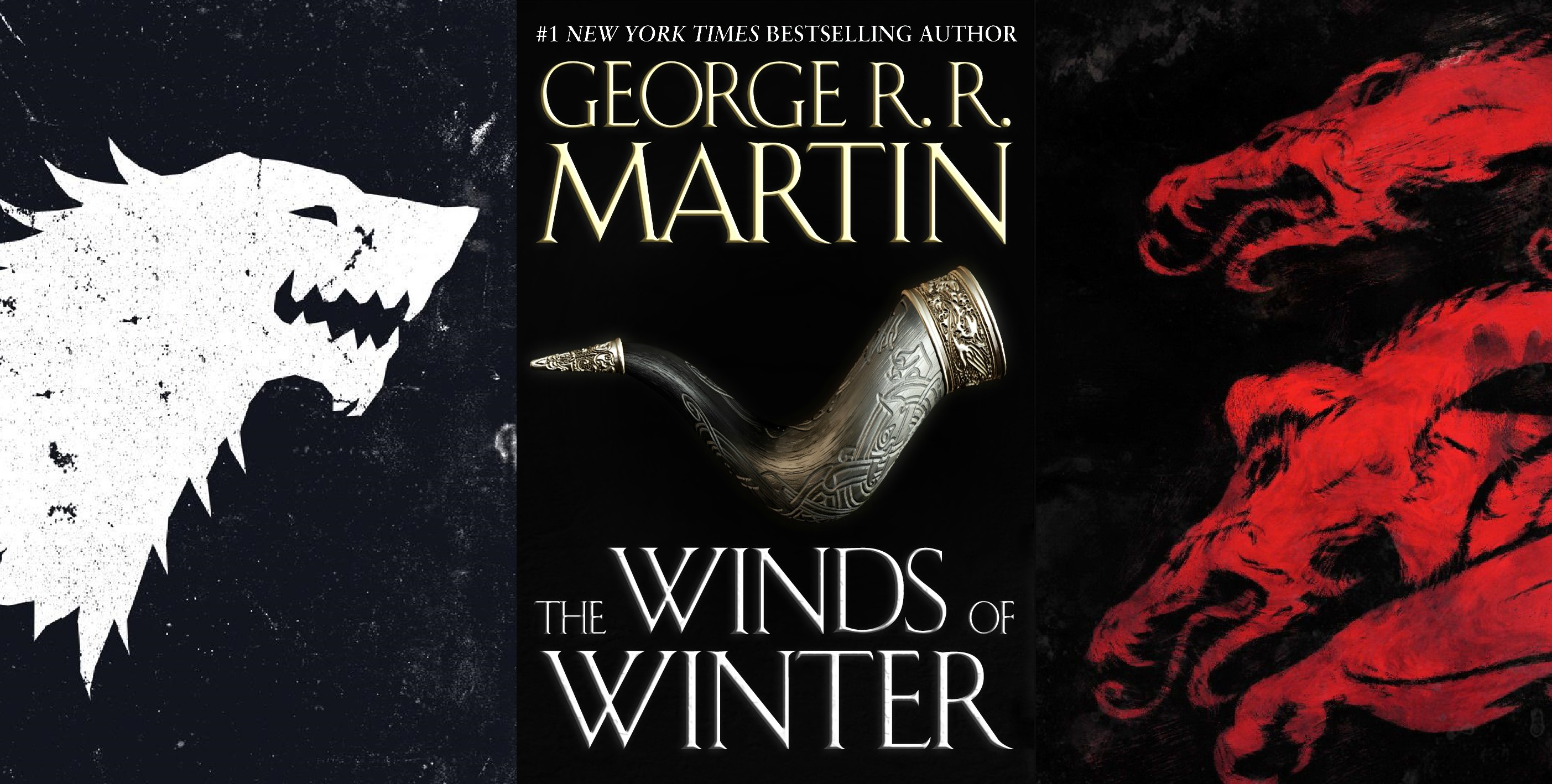 The winds of winter release date in Australia
