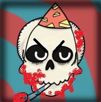 CrownlessSkull