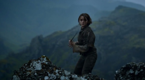 game-of-thrones-season-4-arya