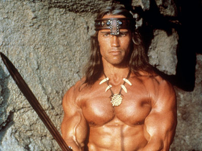 Conan-BarbarianA