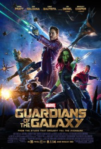 Second-Guardians-of-the-Galaxy-Poster-High-Res