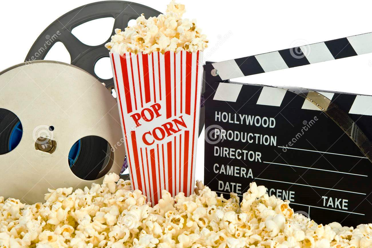 Image Result For Action Movie Reviews