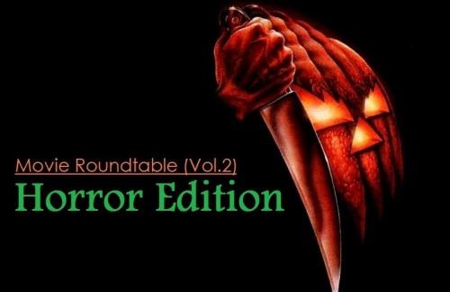 VOK_Halloween2