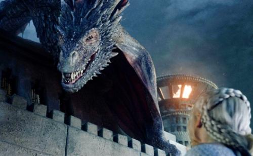 dragoncast2