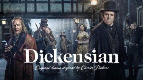 Dickensian-631887