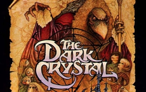 the_dark_crystal_poster