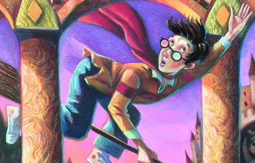 HarryPotter1