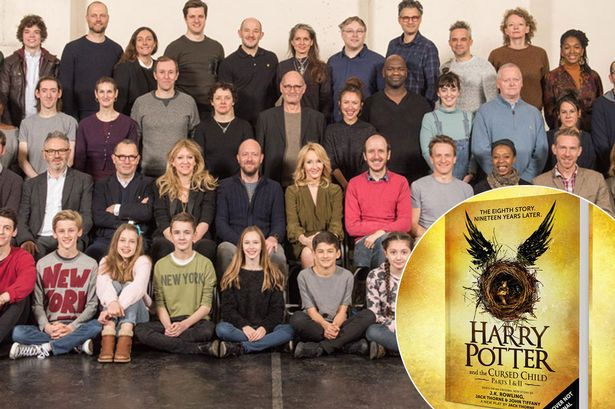 full-cast-of-harry-potter-and-the-cursed-child-main