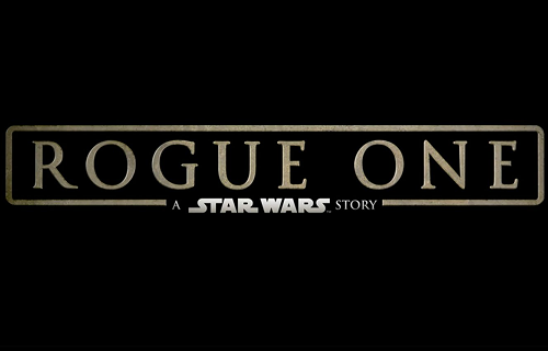 rogueonepodcast