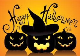 HalloweenImage