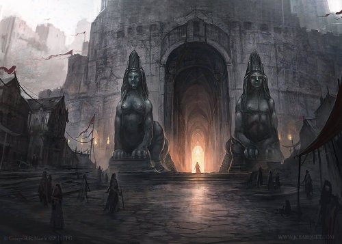 at_the_gates___game_of_thrones_lcg_by_jcbarquet-d87qsb4