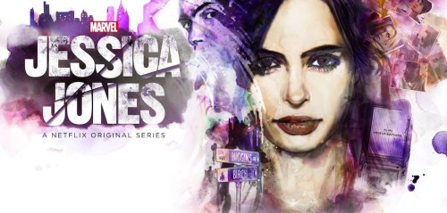 Netflix-Jessica-Jones-Season-1-Review