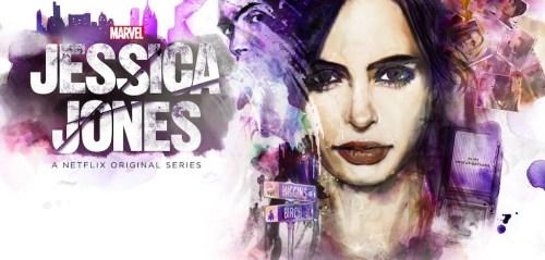 Netflix-Jessica-Jones-Season-1-Review