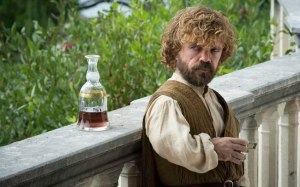 tyrion-lannister-game-of-thrones-s5-e1