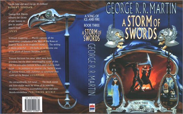 GeorgeRRMartin_AStormOfSwords_UK