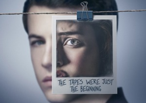 13-reasons-why-s2-artwork