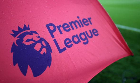 Premier-League-fixtures-973068