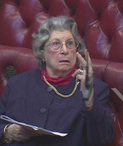 Baroness_Trumpington_2011