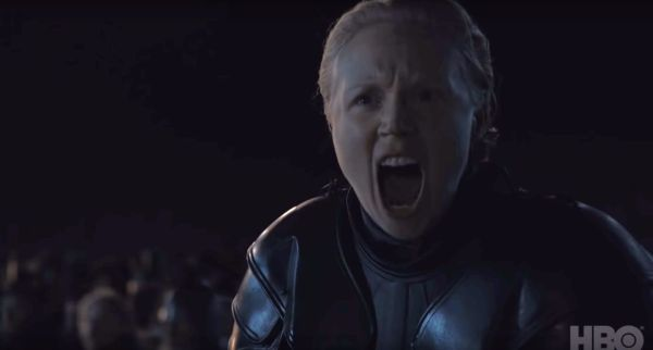 brienne-of-tarth-game-of-thrones-1555912960