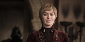 game-of-thrones-8x05-cersei