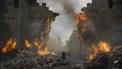 tyrion-city-on-fire-the-bells.jpg