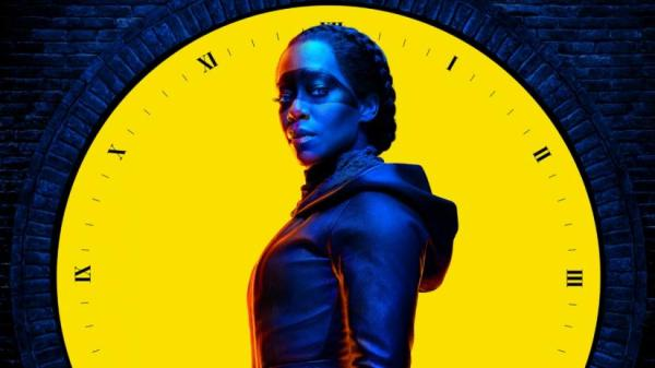hbo-watchmen-regina-king-sister-night_0