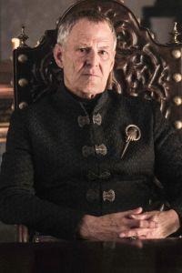 Kevan_Lannister