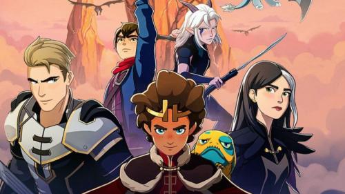 the-dragon-prince-season-3.jpg